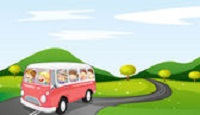 depositphotos_13291604-stock-illustration-bus-and-road
