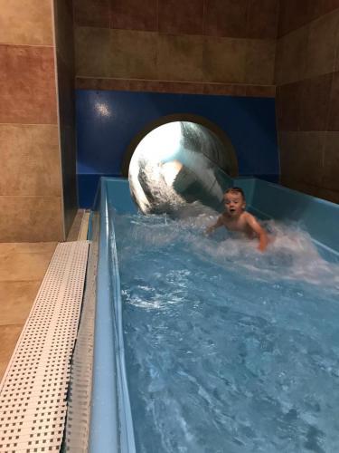 plavecky-vycvik-01