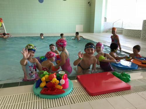plavecky-vycvik-02