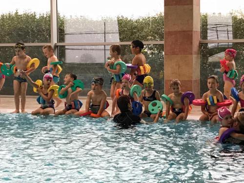 plavecky-vycvik-08