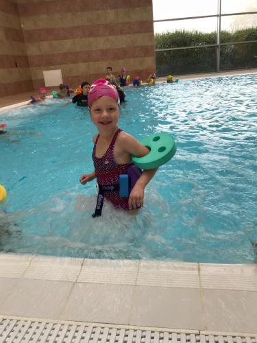 plavecky-vycvik-09