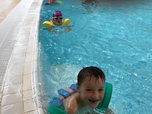 plavecky-vycvik-10