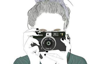 fotoaparát1